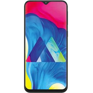 فروش اقساطی گوشی موبایل سامسونگ گلکسی M10 با 16 گیگابایت حافظه داخلی